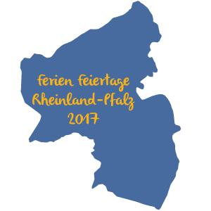 BuГџ Und Bettag Rheinland Pfalz