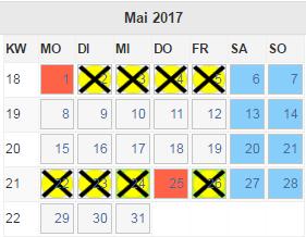 mai-2017-urlaubsplanung