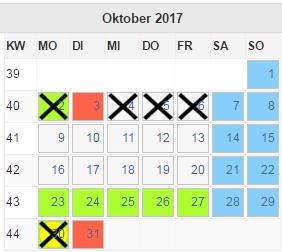 oktober-2017-urlaubsplanung