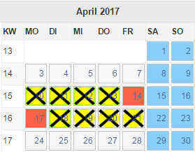 ostern-2017-urlaubsplanung