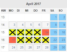 april-urlaubstage-2017
