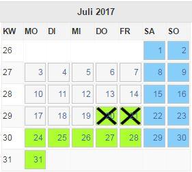 juli-urlaubstage-2017