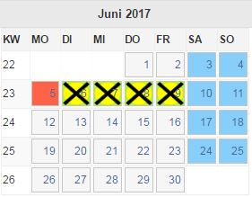 juni-urlaubstage-2017