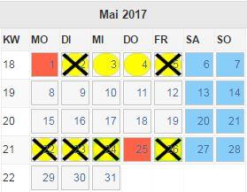 mai-urlaubstage-2017