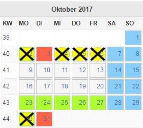 oktober-urlaubstage-2017